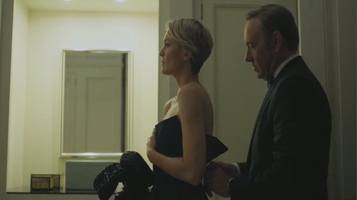 houseofcards_0000s_0006_Layer 26