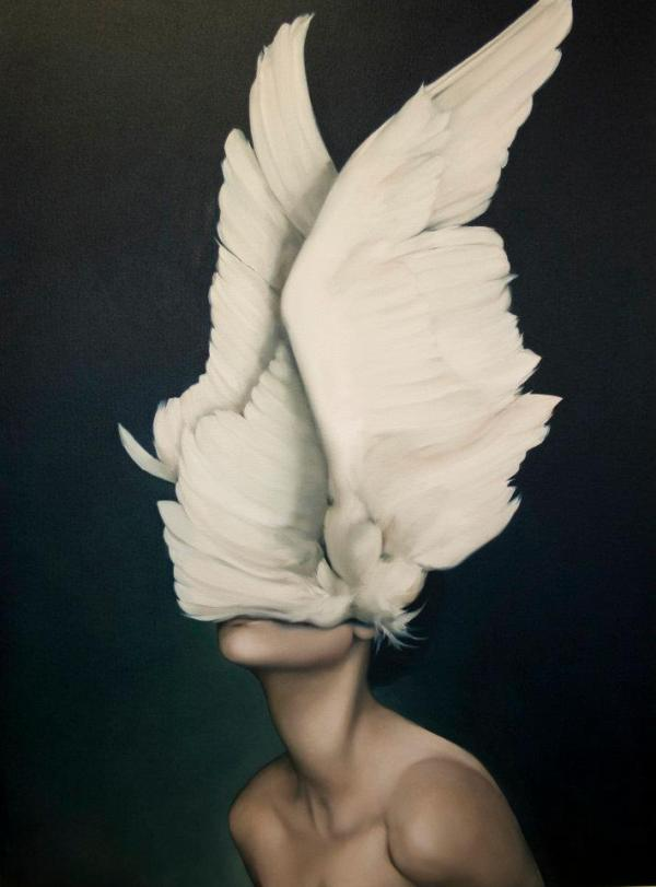 Amy-Judd-Paintings_07