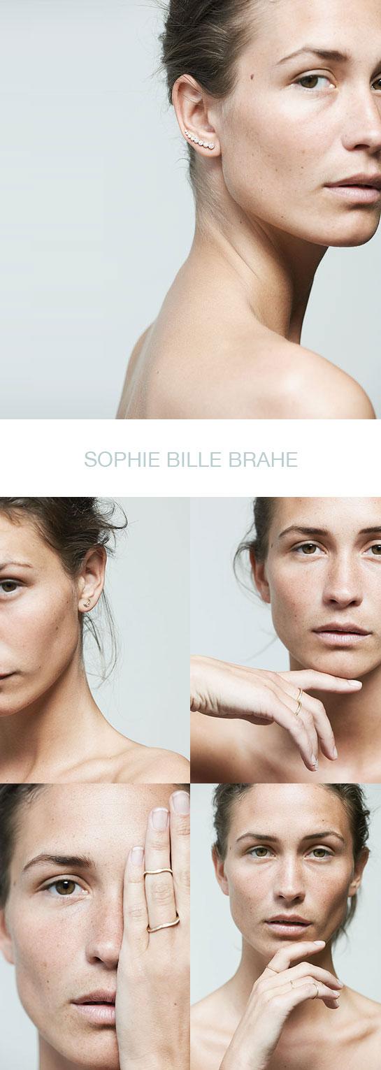sophiebillebrahe_overview